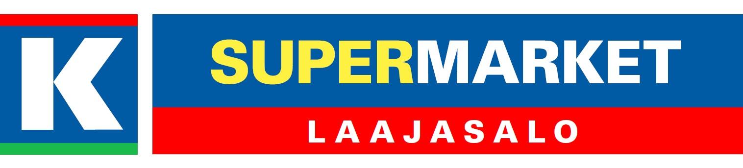 K-supermarket Laajasalo