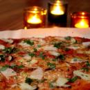 Taivaallinen tattipizza