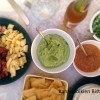 Taco al pastor: Meksikolaista possua grillissä
