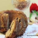 Taateli-suklaakakku