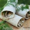Ahven-fenkolirieskarullat