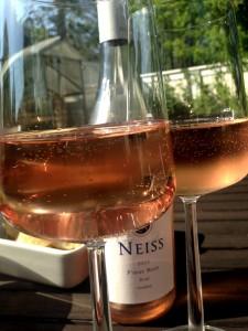 Neiss rosee2