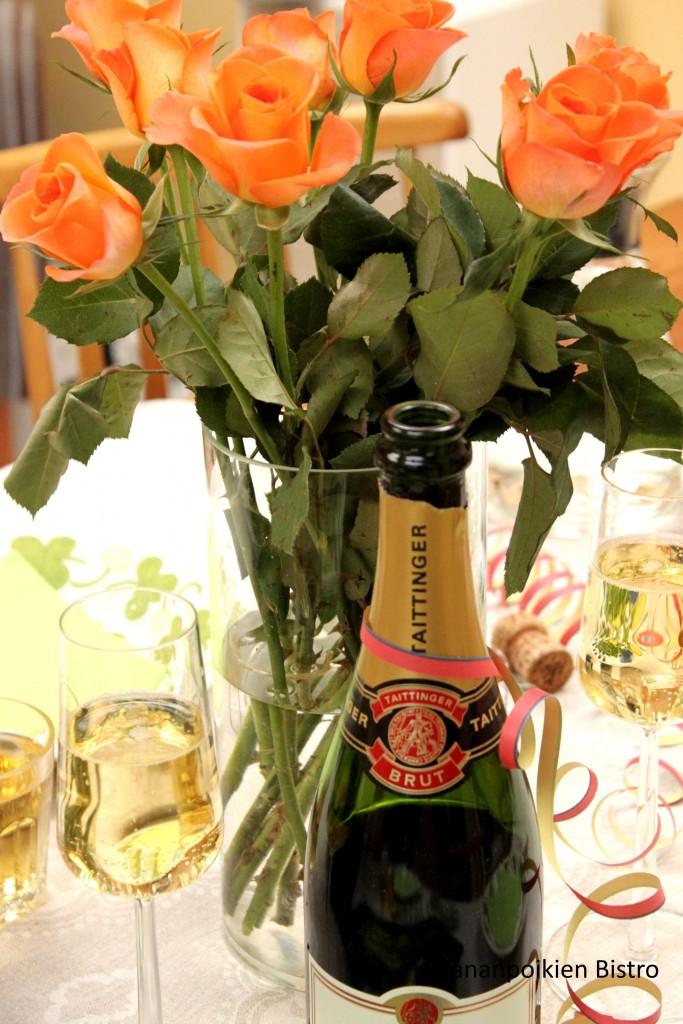 Vappu_juoma_ruusut