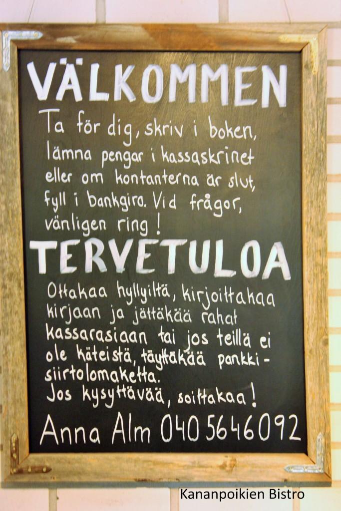 Mörbygård_kauppa